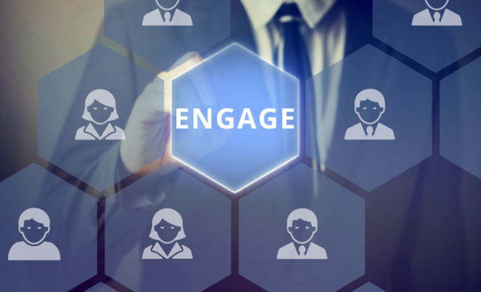 Quick Guide: How To Engage With Your Ideal Client Through Social Media